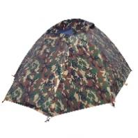 Ryb��sk� pot�eby - stany Stan Bonelli Army 3osoby OUTDOOR